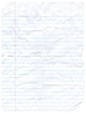 ist2_256125_notebook_paper_wrinkled_wide_rule2.jpg